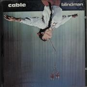 Click here for more info about 'Cable - Blindman'
