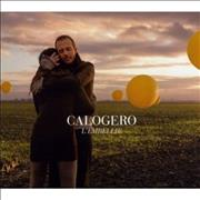 Click here for more info about 'Calogero - L'Embellie'