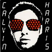 Click here for more info about 'Calvin Harris - Acceptable In The 80s'