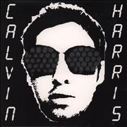 Click here for more info about 'Calvin Harris - I Created Disco'