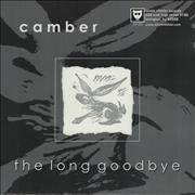 Click here for more info about 'Camber - The Long Goodbye - Split 7