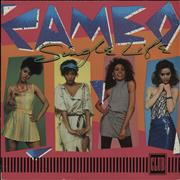 Click here for more info about 'Cameo - Single Life'