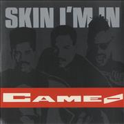 Click here for more info about 'Cameo - Skin I'm In'