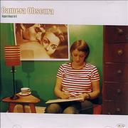 Click here for more info about 'Camera Obscura (UK) - Biggest Bluest Hi-Fi'