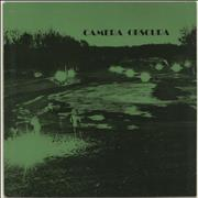 Click here for more info about 'Camera Obscura (GER) - Camera Obscura - Autographed'