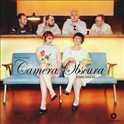 Click here for more info about 'Camera Obscura (UK) - If Looks Could Kill'