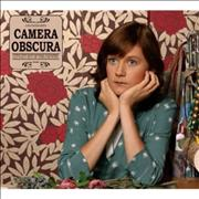 Click here for more info about 'Camera Obscura (UK) - Let's Get Out Of This Country'