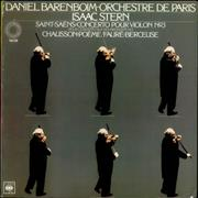 Click here for more info about 'Camille Saint-Saëns - Concerto Pour Violon No. 3'