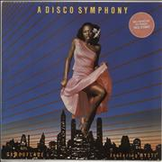 Click here for more info about 'Camouflage - A Disco Symphony'