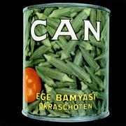 Click here for more info about 'Can - Ege Bamyasi'