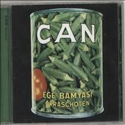 Click here for more info about 'Ege Bamyasi'