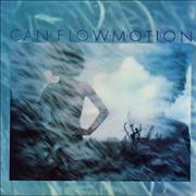 Click here for more info about 'Can - Flow Motion'