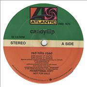 Click here for more info about 'Candy Flip - Red Hills Road'