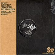 Click here for more info about 'Candy Flip - Strawberry Fields Forever'