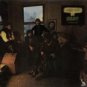Click here for more info about 'Canned Heat & John Lee Hooker - Hooker 'N Heat'
