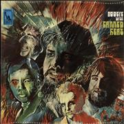 Canned Heat Boogie With Canned Heat - 1st - EX UK vinyl LP