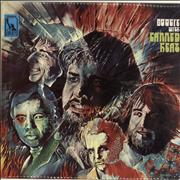 Click here for more info about 'Canned Heat - Boogie With Canned Heat - Mono'