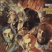Canned Heat Boogie With Canned Heat France vinyl LP