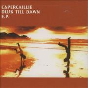 Click here for more info about 'Capercaillie - Dusk Till Dawn EP'