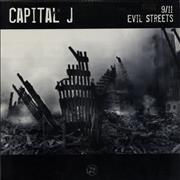 Click here for more info about 'Capital J - 9/11'