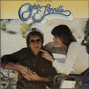 Click here for more info about 'Captain & Tennille - Song Of Joy'