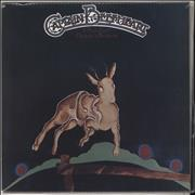 Click here for more info about 'Captain Beefheart & Magic Band - Bluejeans & Moonbeams - 180gm'