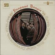Click here for more info about 'Captain Beefheart & Magic Band - Dropout Boogie'