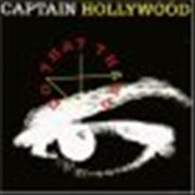 Click here for more info about 'Captain Hollywood Project - Do That Thang'