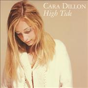 Click here for more info about 'High Tide'