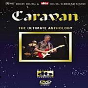 Click here for more info about 'Caravan - 35 Years The Ultimate Anthology'