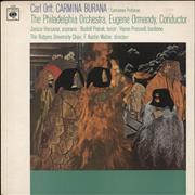 Click here for more info about 'Carl Orff - Carmina Burana / Cantiones Profanae'
