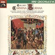 Click here for more info about 'Carl Orff - Carmina Burana'