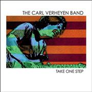 Click here for more info about 'Carl Verheyen - Take One Step'