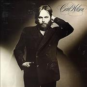Click here for more info about 'Carl Wilson - Carl Wilson + Insert'