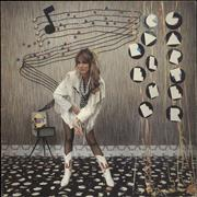 Click here for more info about 'Carlene Carter - Musical Shapes'
