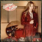Click here for more info about 'Carlene Carter - Two Sides To Every Woman'