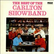 Click here for more info about 'Carlton Showband - The Best Of The Carlton Showband'