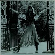 Click here for more info about 'Carly Simon - Anticipation + Insert'