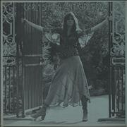 Click here for more info about 'Carly Simon - Anticipation'