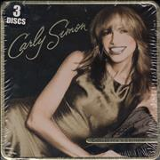 Click here for more info about 'Carly Simon - Collector's Edition'