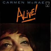 Click here for more info about 'Alive!'