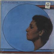 Click here for more info about 'Carmen McRae - You're Lookin' At Me'