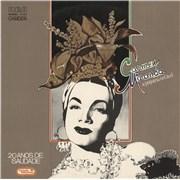Click here for more info about 'Carmen Miranda - A Pequena Notaável; 20 Anos De Saudade'