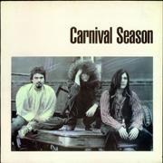 Click here for more info about 'Carnival Season - Please Don't Send Me To Heaven'
