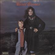 Click here for more info about 'Carol Grimes - Carol Grimes - EX'