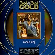 Click here for more info about 'Carole King - Her Greatest Hits (Songs Of Long Ago)'