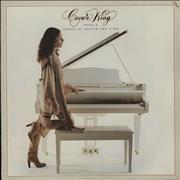 Click here for more info about 'Carole King - Pearls - Songs Of Goffin And King'