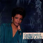 Click here for more info about 'Carolyn Crawford - Timeless'
