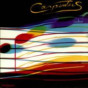 Click here for more info about 'Carpenters - Passage'