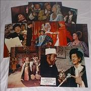 Click here for more info about 'Carry On - Carry On Henry'